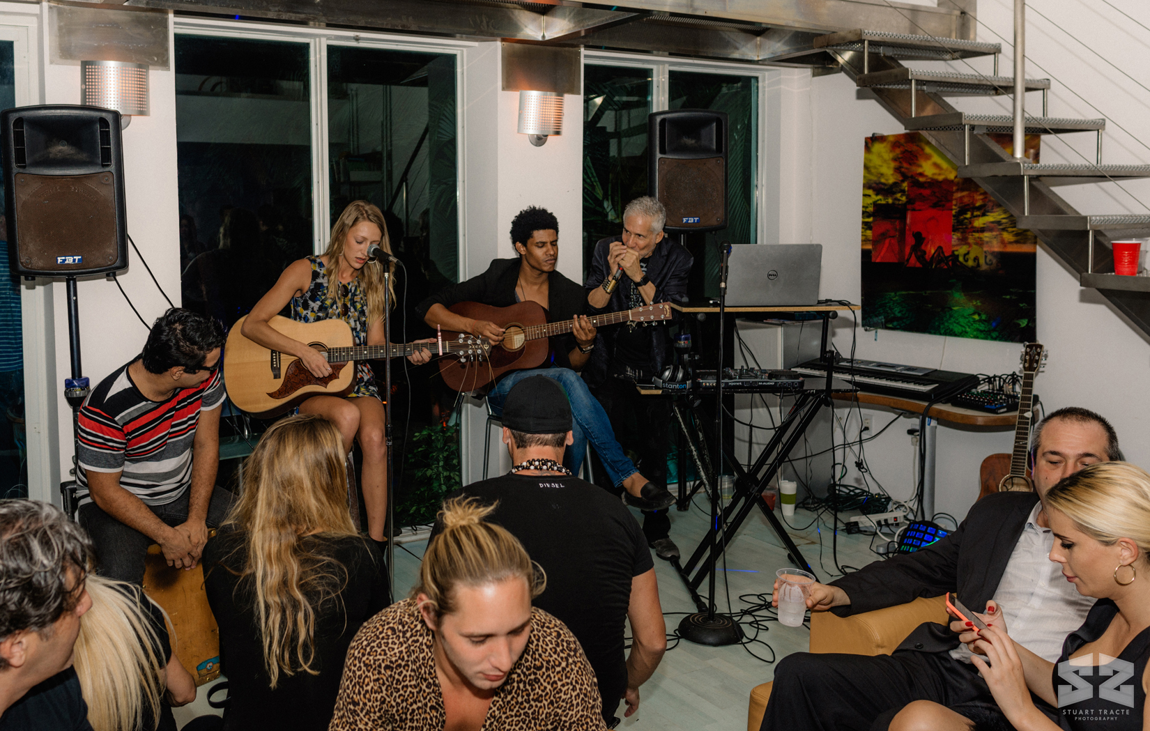 palm-island-party-nov-5-2015-10
